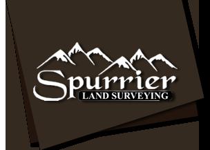 GPS Surveying | GPS Land Surveys | Land Surveying | Land Surveyor